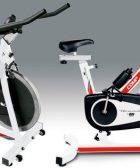 precios de bicicletas bh