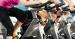 precios de bicicletas spinning